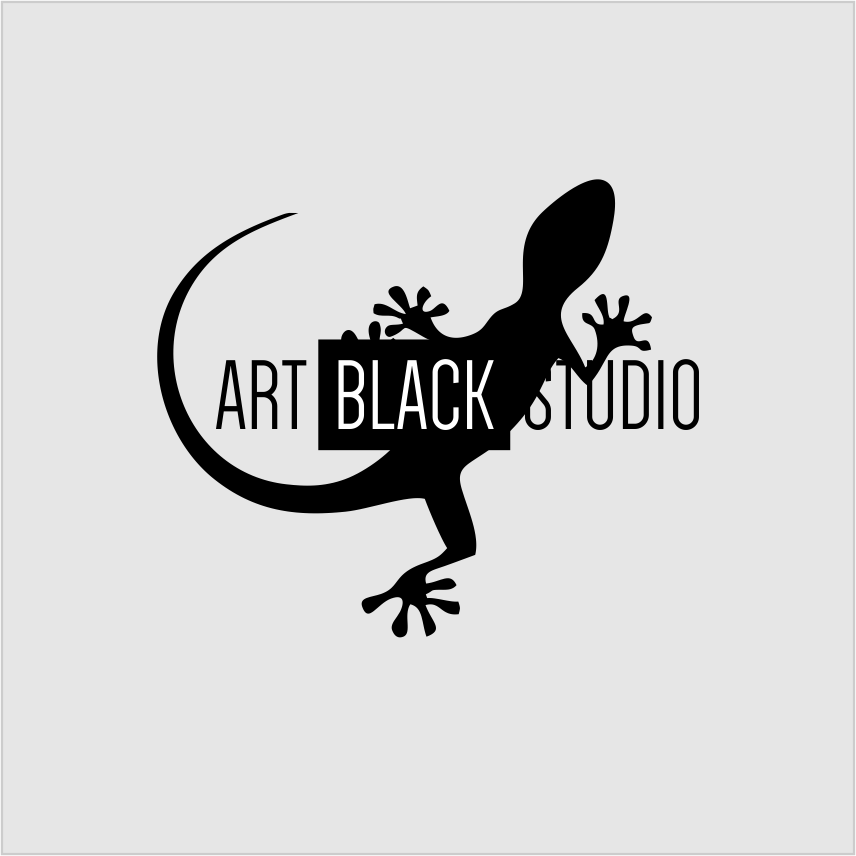 ART BLACK STUDIO LTD