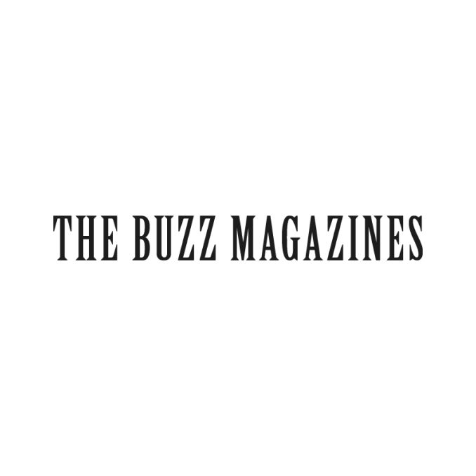 The buzz magazines