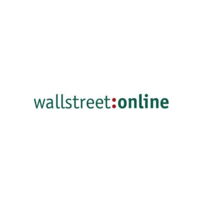 Wallstreet Online