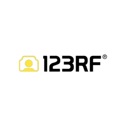 123RF - Art Black Studio