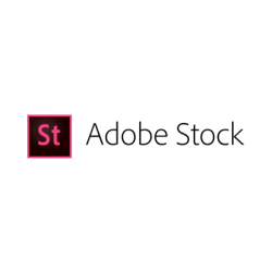 Adobe Stock - Art Black Studio
