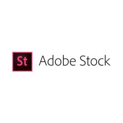 Adobe Stock - Art Black Studio