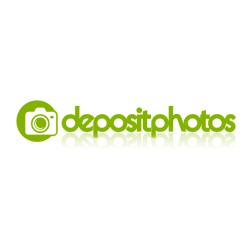 Depositphotos - Art Black Studio