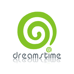 Dreamstime - Art Black Studio