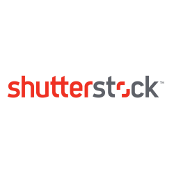 Shutterstock - Art Black Studio