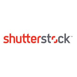 Shutterstock - Art Black Studio