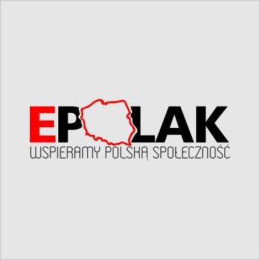 ePolak - Katalog polskich firm