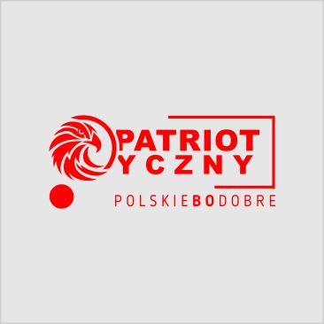 Sklep Patriotyczny